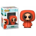 Pop South Park Kenny 16 d'occasion (Figurine)