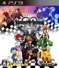 Kingdom Hearts 1.5 HD Remix (Import Japonais) d'occasion (Playstation 3)