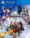 Kingdom Hearts 2.8 HD Final Chapter Prologue d'occasion (Playstation 4 )