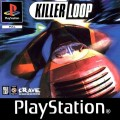Killer Loop d'occasion (Playstation One)