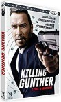 Killing Gunther d'occasion en DVD