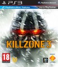 Killzone 3 d'occasion sur Playstation 3
