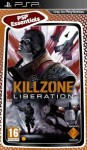 Killzone: Liberation Essentials d'occasion sur Playstation Portable