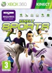 Kinect Sports d'occasion (Xbox 360)