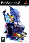 King of Fighters : Maximum impact 2 d'occasion (Playstation 2)