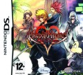 Kingdom Hearts : 358/2 Days d'occasion (DS)