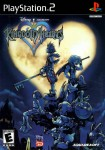 Kingdom Hearts (import USA) d'occasion (Playstation 2)