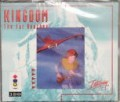 Kingdom: The Far Reaches  d'occasion sur Panasonic 3DO