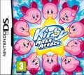 Kirby: Mass attack d'occasion (DS)