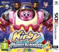 Kirby: Planet Robobot sous blister d'occasion (3DS)