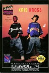Kris Kross d'occasion (Mega CD)