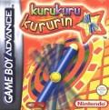 Kuru Kuru Kururin d'occasion (Game Boy Advance)