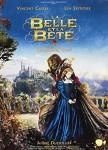 La Belle et la Bête (Vincent Cassel) d'occasion (DVD)