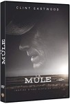 La Mule  d'occasion (DVD)