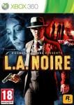 L.A. Noire d'occasion (Xbox 360)