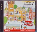 La Ville Surprise de Richard Scarry 2 ! d'occasion (Philips CDI)