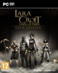 Lara Croft and the Temple of Osiris - Gold Edition sous blister d'occasion sur Jeux PC