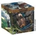 Le Hobbit : Un Voyage Inattendu - Édition Collector d'occasion (BluRay)