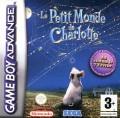 Le Petit Monde de Charlotte d'occasion (Game Boy Advance)