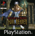 Legacy of Kain: Soul Reaver d'occasion (Playstation One)