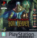 Legacy of Kain: Soul Reaver Platinum d'occasion sur Playstation One