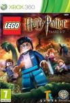 Lego Harry Potter: Années 5 à 7 d'occasion (Xbox 360)