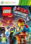 Lego - La Grande Aventure: Le Jeu Vidéo d'occasion (Xbox 360)