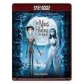 Les Noces Funèbres  d'occasion (HD DVD)