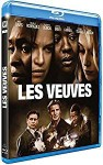 Les Veuves   d'occasion (BluRay)