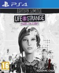 Life is Strange : Before the Storm d'occasion sur Playstation 4