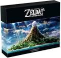 The Legend of Zelda : Link's Awakening - Édition Limitée  d'occasion (Switch)