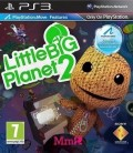 Little Big Planet 2 d'occasion (Playstation 3)