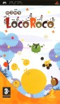 Locoroco d'occasion (Playstation Portable)