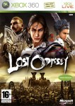 Lost Odyssey d'occasion sur Xbox 360