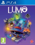 Lumo d'occasion (Playstation 4 )