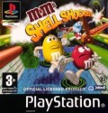M&Ms Shell Shocked d'occasion (Playstation One)