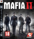Mafia 2 d'occasion (Playstation 3)