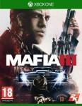 Mafia 3 d'occasion (Xbox One)