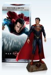 Man of Steel - Édition Limitée d'occasion (BluRay)