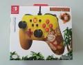 Manette Filaire Donkey Kong en boîte  d'occasion (Switch)