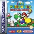 Super Mario Advance 2: Super Mario World d'occasion (Game Boy Advance)