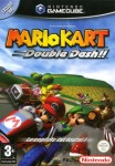 Mario Kart : Double Dash d'occasion (GameCube)