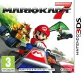 Mario Kart 7 d'occasion (3DS)