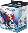 Mario Kart 8 - Édition Limitée sous blister d'occasion (Wii U)
