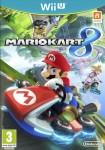 Mario Kart 8 d'occasion (Wii U)