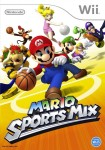 Mario Sports Mix d'occasion sur Wii