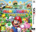 Mario Party - Star Rush d'occasion sur 3DS
