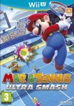 Mario Tennis Ultra Smash d'occasion (Wii U)