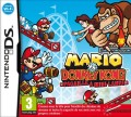 Mario Vs Donkey Kong : Pagaille à Mini-Land d'occasion (DS)