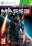 Mass Effect 3 d'occasion sur Xbox 360